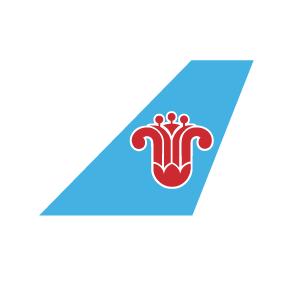 //test.id1.de/wp-content/uploads/2021/07/airlines2.png