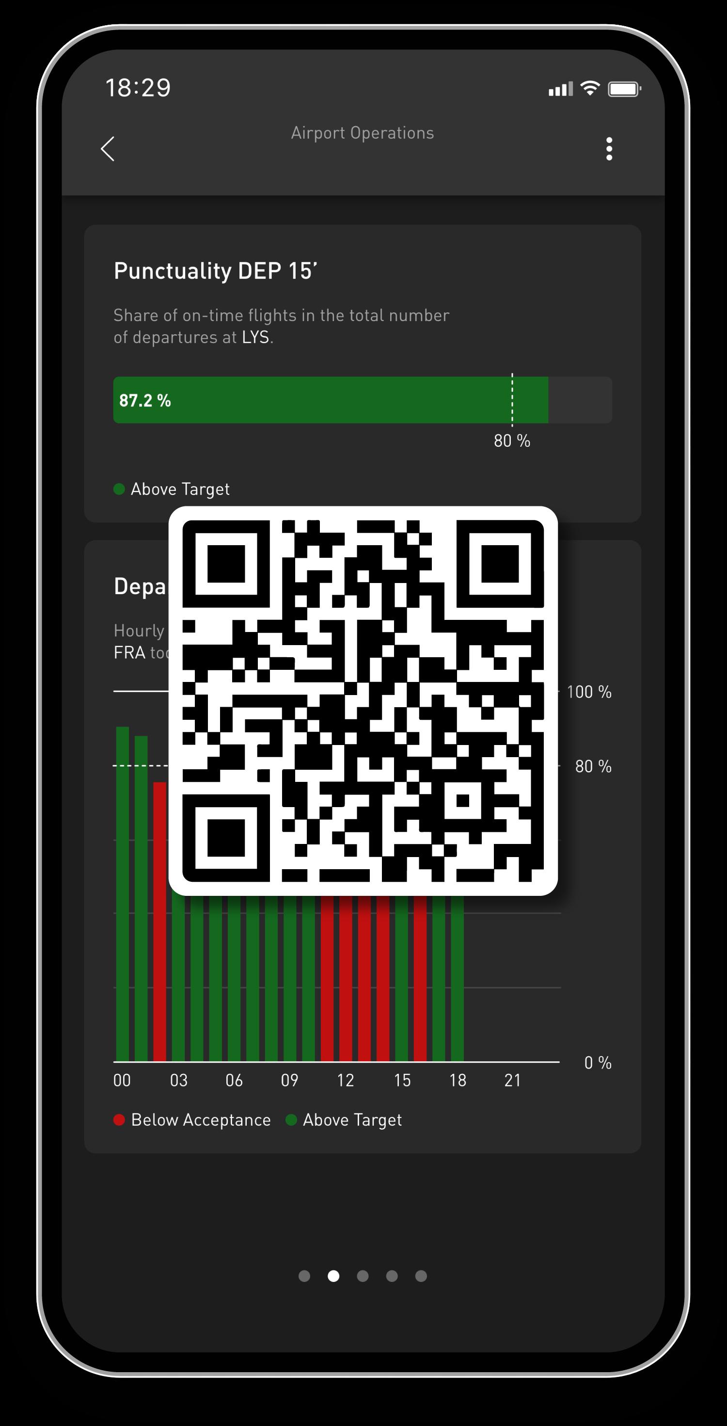 //test.id1.de/wp-content/uploads/2021/10/QR.png